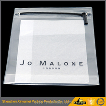 plain clear PVC EVA plastic bikini packaging bags,wet bikini plastic polybag packaging,bikini swimwear polybag packaging