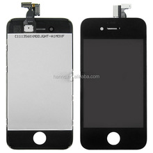 lcd digitizer Assembly for iphone 4S