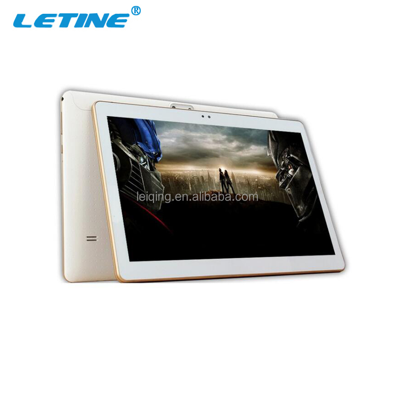 Factory New IPS <strong>10</strong>.1inch quad core Android 4.1 tablet MID