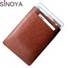 flip cover case pouch for ipad mini 4 case