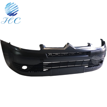 The latest price for citroen c4 automotive front bumper