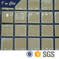 Jingdezhen slate floor tile kitchen ceramic mosaic tiles