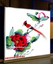 digital sublimation printing material