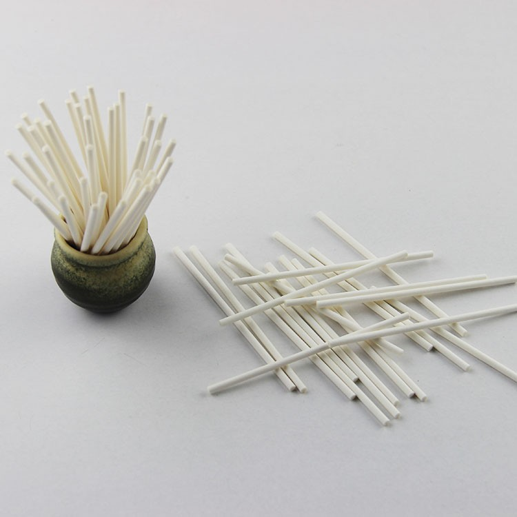 industrial sterile swisspers bud cotton swabs