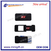 Webcam Cover China Factory