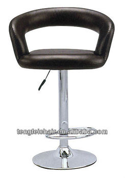 vogue pu seat chair TF-969
