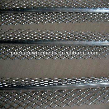 Wall Protection Expanded Angle Bead Corner Bead Buy