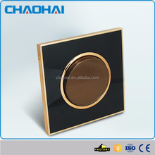 Factory Supply different types cheap hotel switch from China