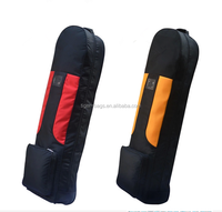 Fashion Portable Golf Bags For Travel