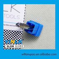 2015 solid carbide end mill cutting tool,end mill cutter tool,scrap carbide end mill