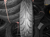 vespa scooter tires 3.00x10 3.50-10