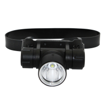 1000 Lumens Underwater 100 Meters Diving Headlight XM-L2 Led Scuba Diving Headlamp Flashlight Torch Waterproof Lamp Light