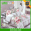 /product-detail/supplier-bed-set-cotton-printed-patchwork-bedsheets-3d-100-cotton-bed-sheets-and-pillow-cases-60069490852.html