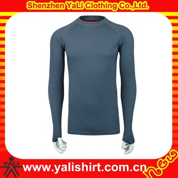 raglan long sleeve breathable fit bamboo clothing