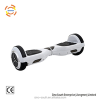 Smart self balancing electric drift hover board scooter,cheap electric bike 2 wheels