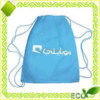 promotion golf shoe bag