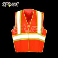 Safety Product For Men Work Wear