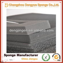 Foam Air Filter Material /Wholesale Bio Aquarium Sponge Filter