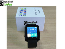 MaPan MW08 new fcc china watch cheap watch watch mobile phone