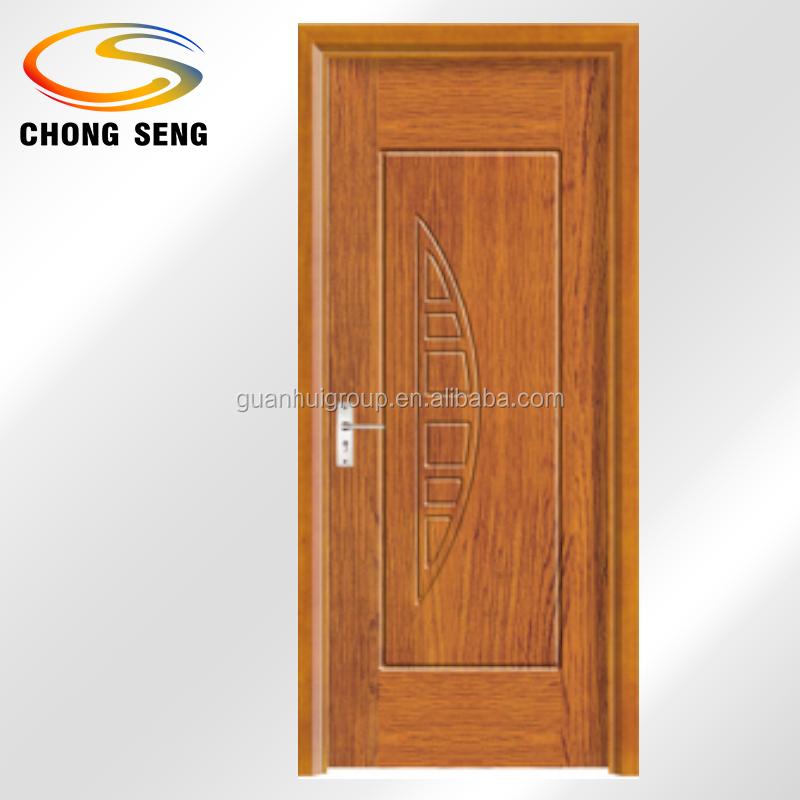 Grossiste porte avec grilles de ventilation acheter les for Porte avec grille de ventilation