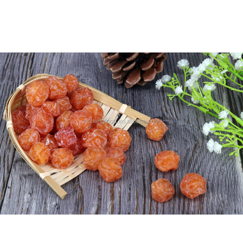 sweet preserved lover plum in bulk