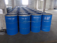 Hexamethylol melamine formaldehyde resin