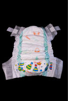 Great absorption/OEM/S/M/L/XL baby diaper/free sample baby diaper with competitive price/high quality sleepy baby diaper