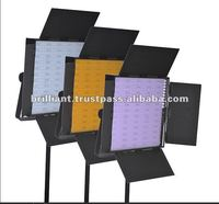 Professional LED video Light Panel