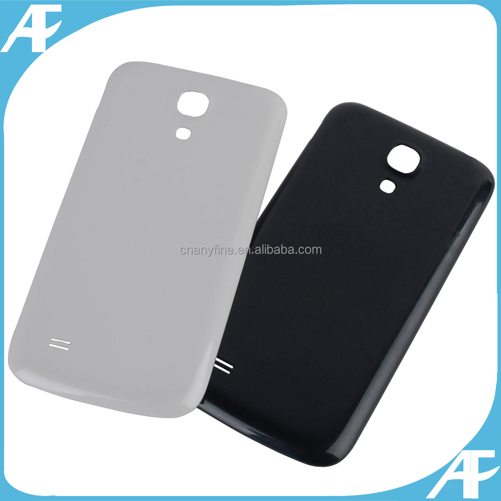Newest for samsung galaxy S4 S3 S5 Battery door back cover Housing glass Replacement