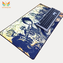 Factory price printed mouse pad China suppliers good quality cheap magnetic mouse pad for gamers