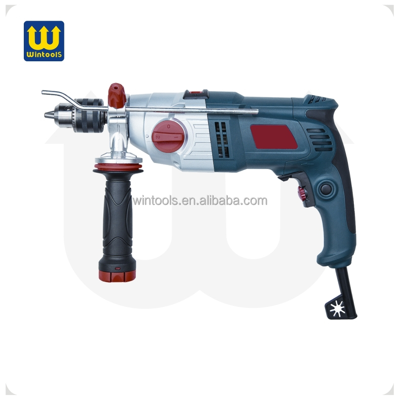 Wintools power tool impact drill 16mm WT02942