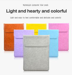 New Arrival Leaher Case Bag for IPAD Meander Line Stand Leather Bag for iPad Air for iPad Mini