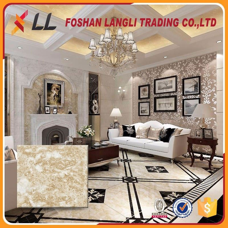 Factory supplies with high quality vitrified floor tiles designs all <strong>trading</strong>