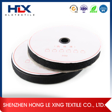 Top Quality RF WELDABLE Hook and Loop Tape for PVC