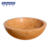 Hot Selling Bathroom Bamboo Vessel Sinks/Wash Basins
