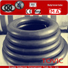 high quality hot sale cheap tovic butyl inner tube rubber tube used motorcycle