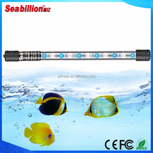 Best price Seabillion T3-350 1 feet aquarium led lighting for selling