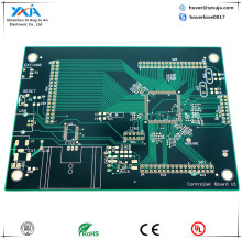 Hot sales New customize pcb board LED PCB WIFI PCB Assembly
