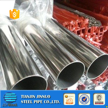 duplex stainless steel pipe prices malaysia