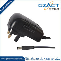 12v 1.8a dc adapter for juicer extractor humidifier 30w power supply