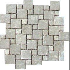 kristalldekoratives steinmosaik mosaik produkt id. Black Bedroom Furniture Sets. Home Design Ideas