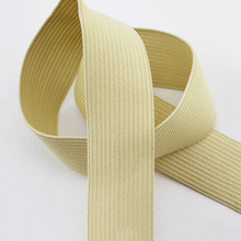 Home Textile,Garment Use and Elastic,Eco-Friendly Feature bra elastic band
