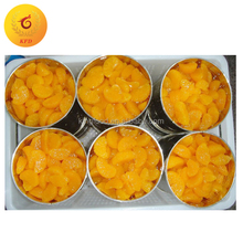 Delicious Canned Mandarin Orange in Stock