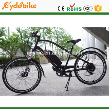 Hot sale city electrical bicycle Best price high quality