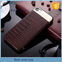 Stock products sale print Mixed Color Silicon smart phone Back case cover for samsung galaxy S4 mini