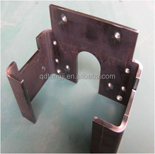 Sheet metal fabrication,metal welding parts,aluminum bending parts