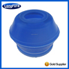 High Quality Rubber Dust Cover and Ball Joint Boots