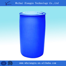 Crude Oil Emulsifying/Viscosity Reducing Agent
