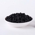 cheap price of activated carbon for removal N2