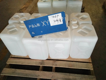 2-Ethyl Hexyl Glycidyl Ether for Tooling